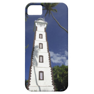 South Pacific, French Polynesia,Tahiti. Venus Case For The iPhone 5