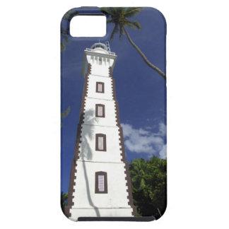 South Pacific, French Polynesia,Tahiti. Venus iPhone 5 Covers