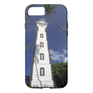 South Pacific, French Polynesia,Tahiti. Venus iPhone 8/7 Case