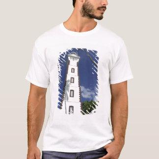 South Pacific, French Polynesia,Tahiti. Venus T-Shirt