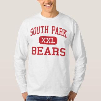 South Park - Bears - High - Buffalo New York Shirts