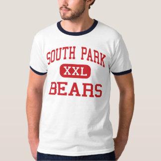 South Park - Bears - High - Buffalo New York T-shirt