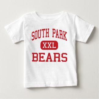 South Park - Bears - High - Buffalo New York T-shirts