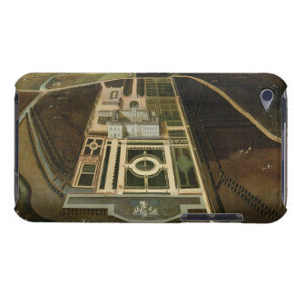 South Prospect of Hampton Court, Herefordshire, c. iPod Touch Covers
