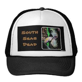 South Seas Dead Hat