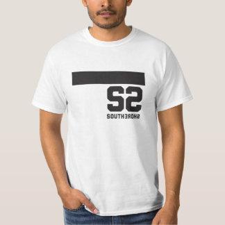 South Shore Chelan T-Shirt