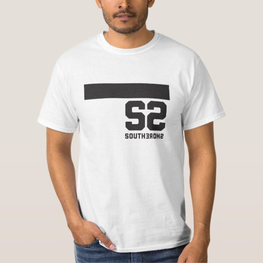 South Shore Chelan T-Shirt