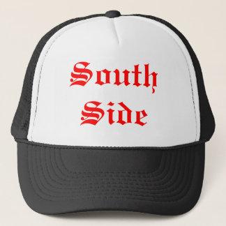 South Side Trucker Hat