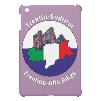 South Tyrol - Alto Adige - Italy iPad mini iPad Mini Case