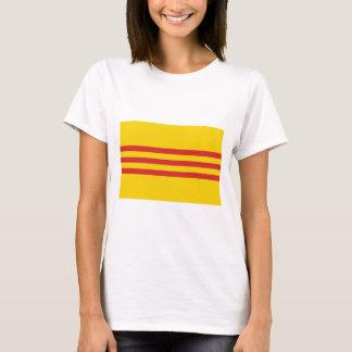 South Vietnam Flag T-Shirt