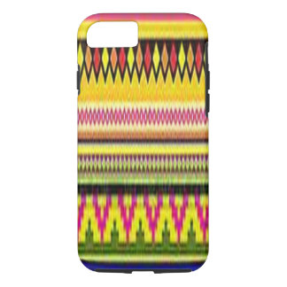 south-western apple iPhone7 case design smartphone
