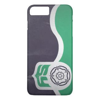 South Yorkshire iPhone 8 Plus/7 Plus Case