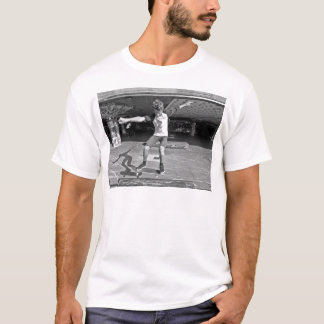 Southbank Skater, London T-Shirt