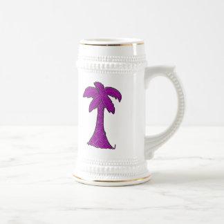 SouthCarolina Palmetto Coffee Mugs