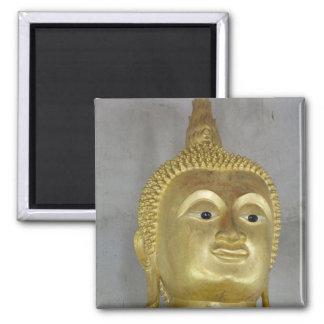Southeast Thailand, Island of Ko Samui aka Refrigerator Magnet