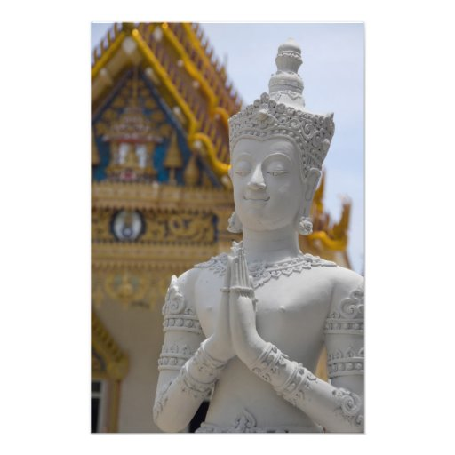 Southeast Thailand, Ko Samui aka Koh Samui). Art Photo