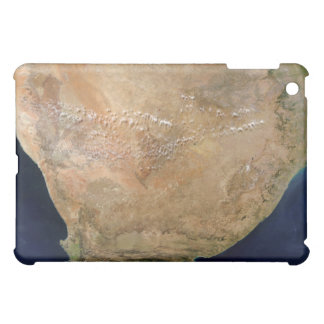 Southern Africa iPad Mini Covers
