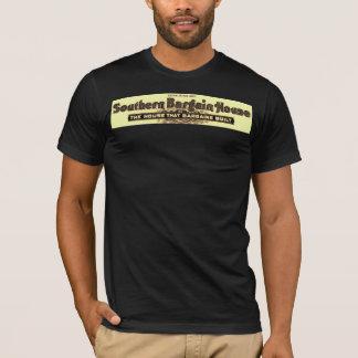 Southern Bargain House Richmond Virginia vintage l T-Shirt