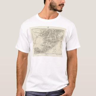 Southern California T-Shirt
