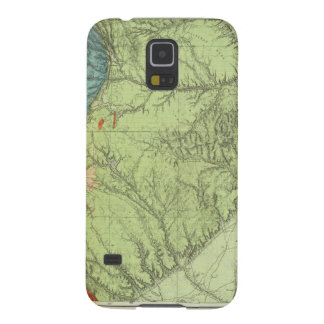 Southern Colorado 2 Galaxy S5 Covers