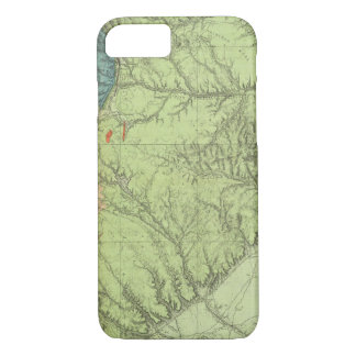 Southern Colorado 2 iPhone 8/7 Case