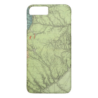 Southern Colorado 2 iPhone 8 Plus/7 Plus Case