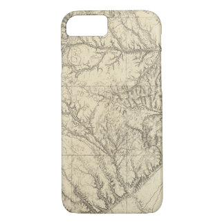 Southern Colorado iPhone 8/7 Case