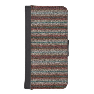 Southern Comfort iPhone 5/5S Wallet Case