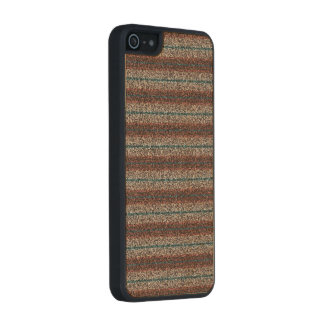 Southern Comfort iPhone 5/5S Wood Case iPhone 6 Plus Case
