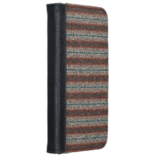 Southern Comfort iPhone 6 Wallet Case