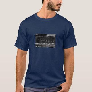 Southern Customized T-Shirt