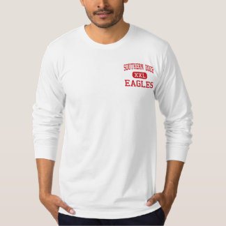 Southern Door - Eagles - Middle - Brussels T-Shirt