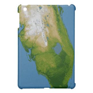 Southern Florida iPad Mini Cases