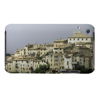 Southern France iPod Touch Cases
