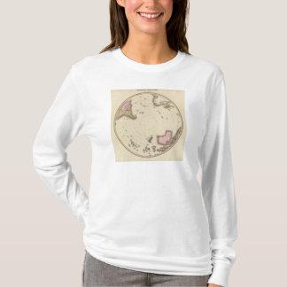 Southern Hemisphere 2 T-Shirt