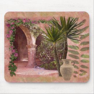 Southern Impressions Mouse Pads