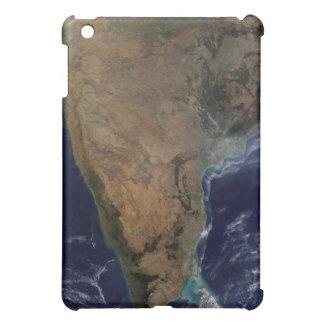 Southern India 2 iPad Mini Case