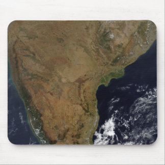 Southern India Mouse Mat