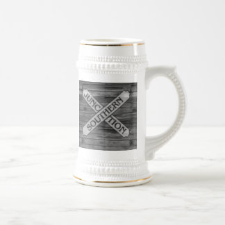 SOUTHERN JUNCTION STEIN