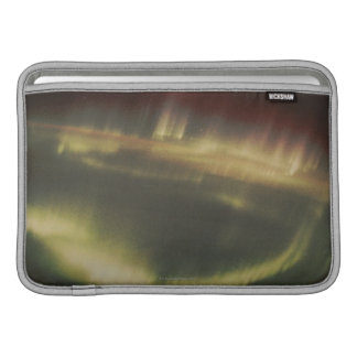 Southern Lights 2 Sleeve For MacBook Air