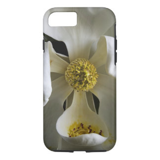 Southern Magnolia iPhone 7 Case
