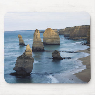 Southern Ocean, Port Campbell National Park Mouse Mat