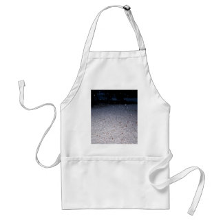 Southern Snow Aprons