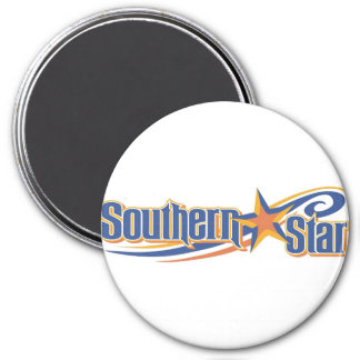 Southern Star Magnet