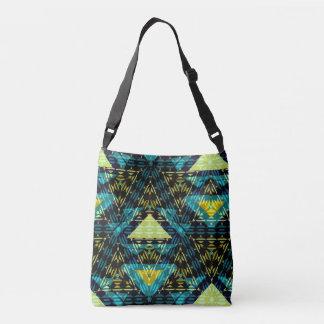 Southern Sunshine Crossbody Bag