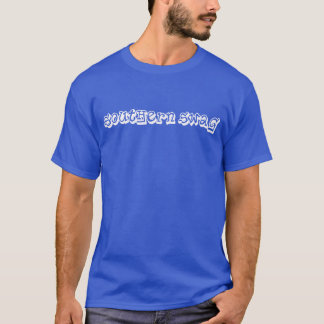 Southern Swag T-Shirt
