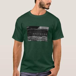 Southern T-Shirt