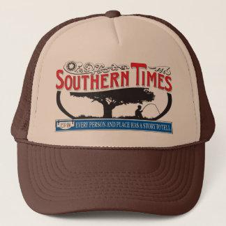 Southern Times Hat