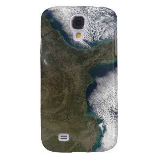 Southern United States of America Galaxy S4 Case
