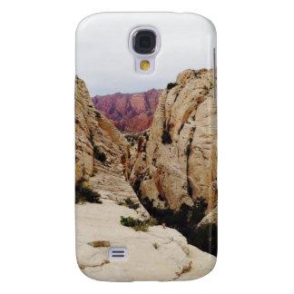 Southern Utah Beauty, Samsung Galaxy S4 Case
